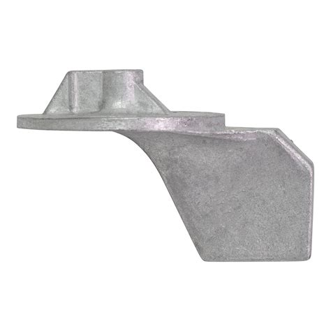 Best Rated Aluminum Boats by Best Rated In Boat Engine Propellers Helpful Customer