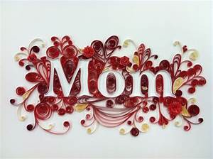 1464 best Quilling Pattern images on Pinterest ...