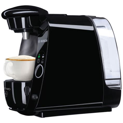 Amazon Canada Deal: Bosch Tassimo T20 Home Brewing System Only $69.99 (Was $170)   Free Shipping