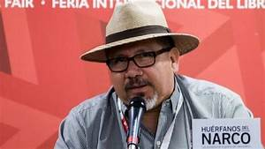 Award-winning Mexican reporter shot dead – Cyprus Daily