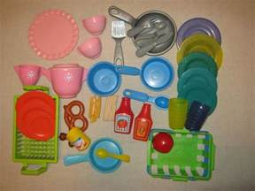 fisher price play food for sale classifieds