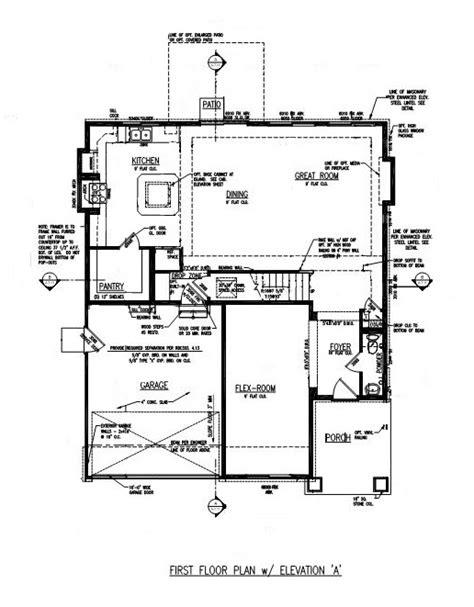 oakwood homes oakwood homes floor plans colorado