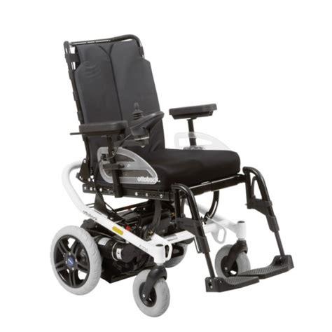 fauteuil roulant 233 lectrique compact