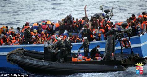 Banana Boat Sunscreen Egypt by Banana Boat Immigrants