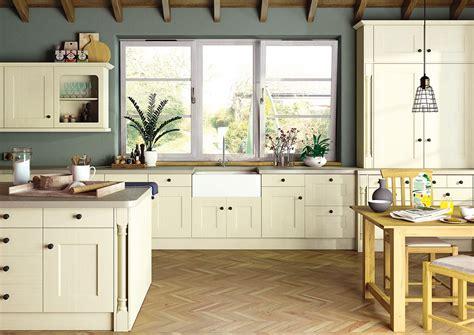 Discover The Dutch Kitchen Design Style  Kitchen Magazine