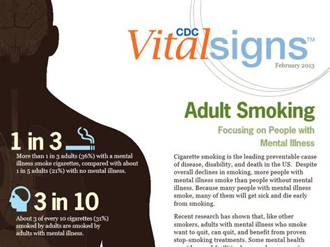 Cdc Vital Signs Smoking Among People With Mental Illness. Best Home Protection Plans Civil Law Lawyers. How Can I Get My Credit Score. Mattress Store Portland Oregon. Luxury Hotel Florida Keys Donate To Wikipedia. How To Get Into The Video Game Design Industry. Create A Website Completely Free. Performance Based Seo Services. Pain Treatment Center Of The Bluegrass