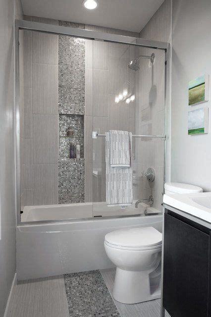 the 25 best small bathroom designs ideas on