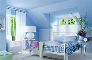Feng Shui Farben Schlafzimmer : frische gestaltungsideen mit feng shui farben f r ihre wohnung ~ Markanthonyermac.com Haus und Dekorationen