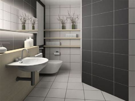 Bathroom Ideas On A Budget by Bathroom Design Ideas On A Budget