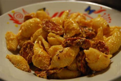 marmiton recettes de cuisine