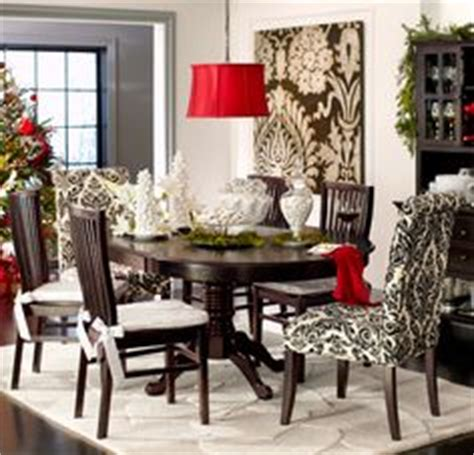 pier one dining room sets home office ideas