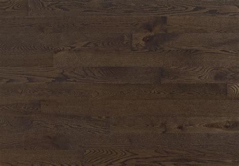 chocolate essential oak essential lauzon hardwood flooring