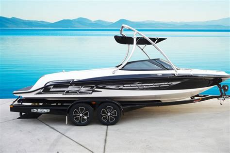 Wake Boat For Sale Victoria by Ski Boats Wakeboards For Sale
