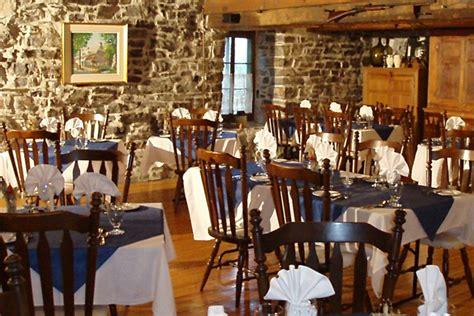 le moulin de laurent restaurant catering