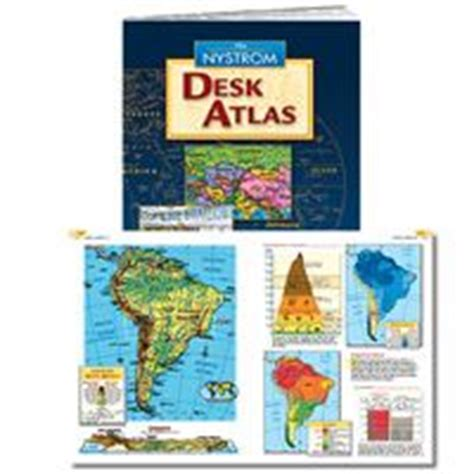 1000 images about atlases on maps library books and critical thinking skills