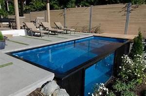 Container Pool Kaufen Preise : upcycled shipping container pools modpools ~ Markanthonyermac.com Haus und Dekorationen