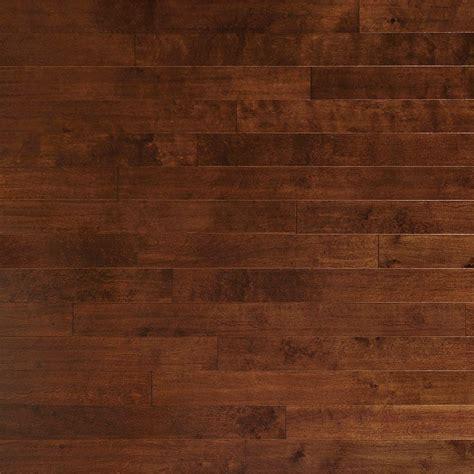 millstead birch gunstock 3 100 images 100 home depot millstead wood flooring golden