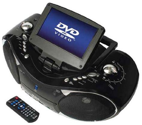 tokai lrd 3000 radio lecteur cd dvd mpeg4 port usb entr 233 e auxiliaire avec