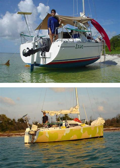 Craigslist Used Boats In Georgia by Diy Boat Plans