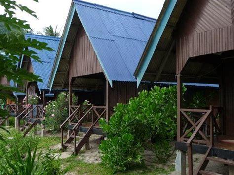 matahari chalet updated 2017 hotel reviews and 91 photos