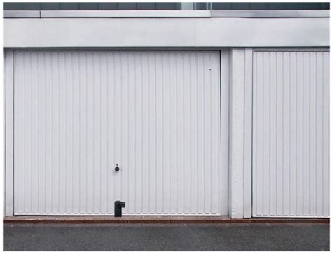 antivol porte garage basculante abus granit haute s 233 curit 233