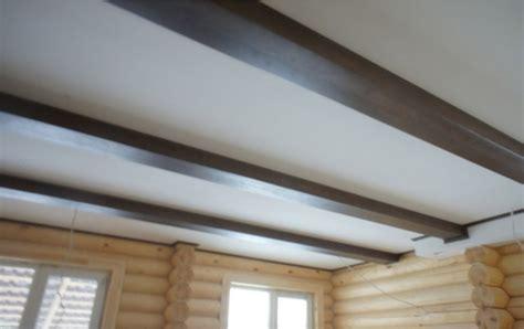 plafond chomage belgique 2012 artisan renovation 224 haute loire soci 233 t 233 yelpg