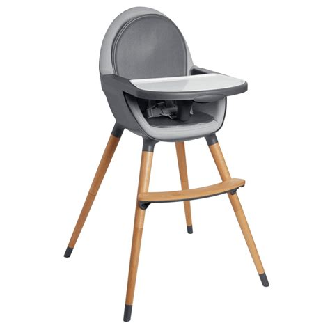 Skip Hop Tuo High Chair  In Stock, Free Shipping