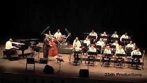 Introduction/Shake 'n Blake - Christian McBride Big Band ...