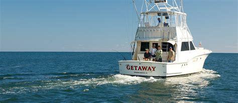 Party Boat Rental Gulf Shores Al by Deep Sea Fishing Charter Boat Alabama Deep Sea Fishing