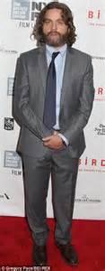 Zach Galifianakis shocks SAG Awards 2015 with drastic ...