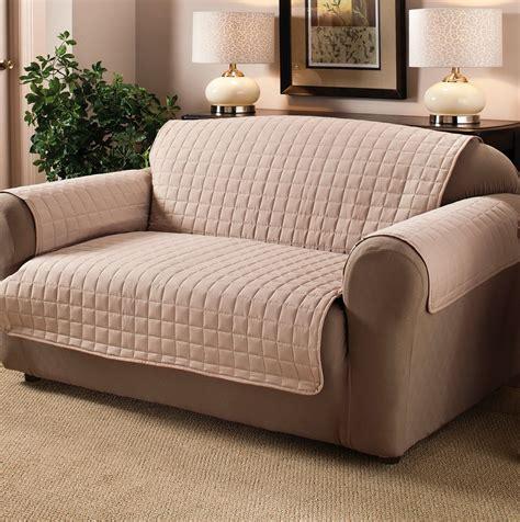 linen sofa covers nz aecagra org