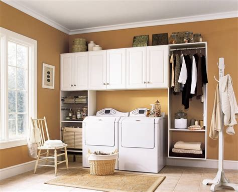 Laundry Room Style Decisions Closet Door Wheels Garage Repair Cost French Doors Glass Replacement Beaded Curtains Ikea Angled Shower Clearwater Window And Smart Midwest