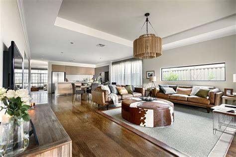 alpine villa modern home design ideas dale alcock modern brown palate dale alcock homes alpine villa
