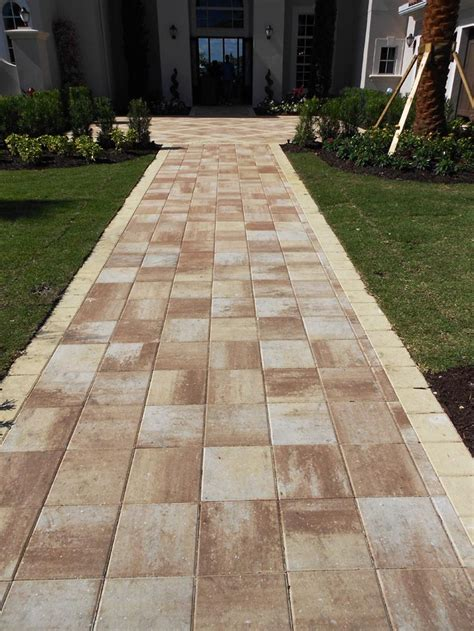 25 best ideas about sandstone pavers on paving slabs sandstone paving and patio slabs