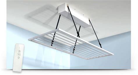 lovely etendoir a linge exterieur 3 etendoir plafond electrique jpg wehomez