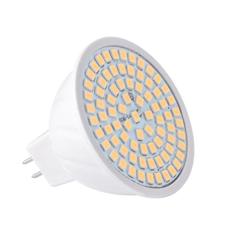 220v led birne gu10 e27 mr16 e14 base le 8w 6w 4w hoch