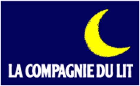logo avenue de la literie