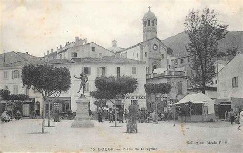 bougie eglise place gueydon banque de l algerie http alger roi fr