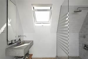 Fenster Bad Mergentheim : dachfenster shop velux und roto dachfenster g nstig kaufen bei dachgewerk ~ Markanthonyermac.com Haus und Dekorationen