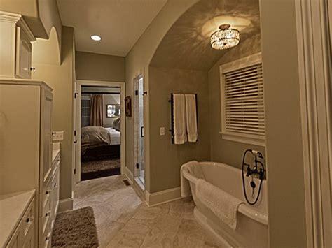 Master Bathroom Design Layout Ideas by Bathroom Master Bathroom Layouts Renovating Ideas How To