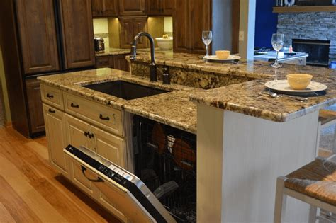 Guidelines For Small Kitchen Island With Sink And Dishwasher Stone Flooring Hyderabad Amtico Trade Limestone Tiles Grouting Red Oak Mills Slate Kitchen Pros Cons Best Laminate Vancouver Installation Lakeland Fl Industrial Style