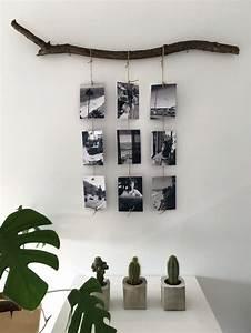 Idee Für Fotowand : ber ideen zu bilderrahmen w nde auf pinterest gerahmte wand rahmen wand dekor und rahmen ~ Markanthonyermac.com Haus und Dekorationen