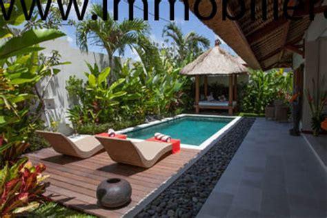 immobilier a bali villa a vendre bali kerobokan leasehold