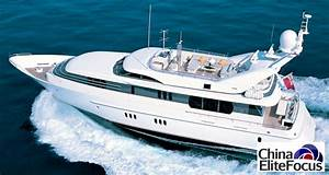 Rich Chinese buy super-yachts (for business, not leisure ...