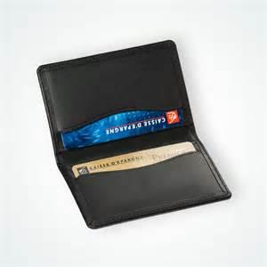 porte carte bancaire cuir coins arrondis maroquinerie valueserve