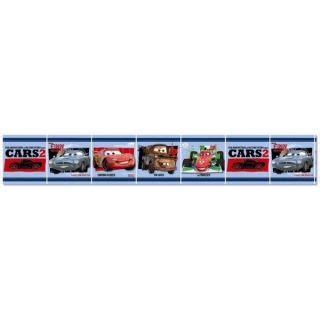 usa disney cars kuchen backform kuchenform mcqueen on popscreen
