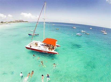 Catamaran For Sale Barbados by 14 Best Stiletto Catamarans Images On Pinterest