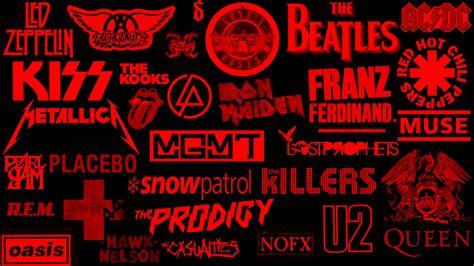 Download Music Rock Wallpaper 1920x1080