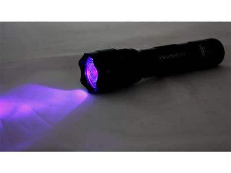 le torche uv led 395 contact sunnex equipement sarl