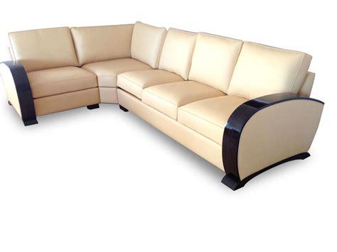 coussin canape sur mesure home design architecture cilif
